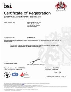 FS-598850----SAC-page-001