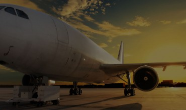 Freight Forwarders in Singapore | Ocean Air Freight