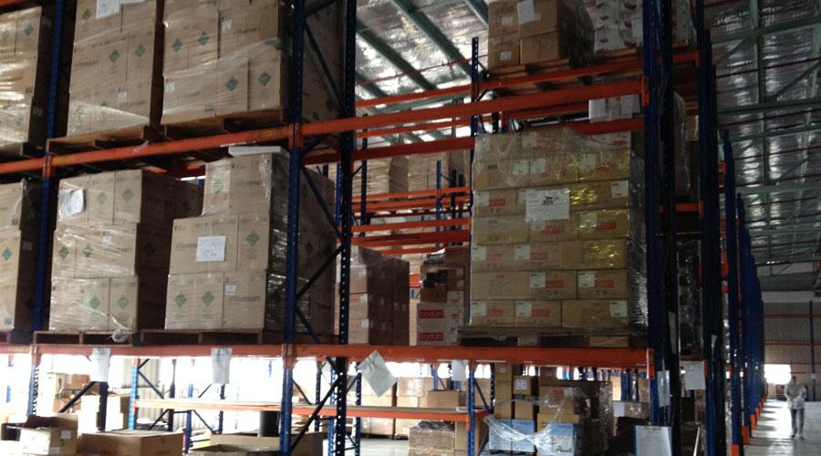warehouses1