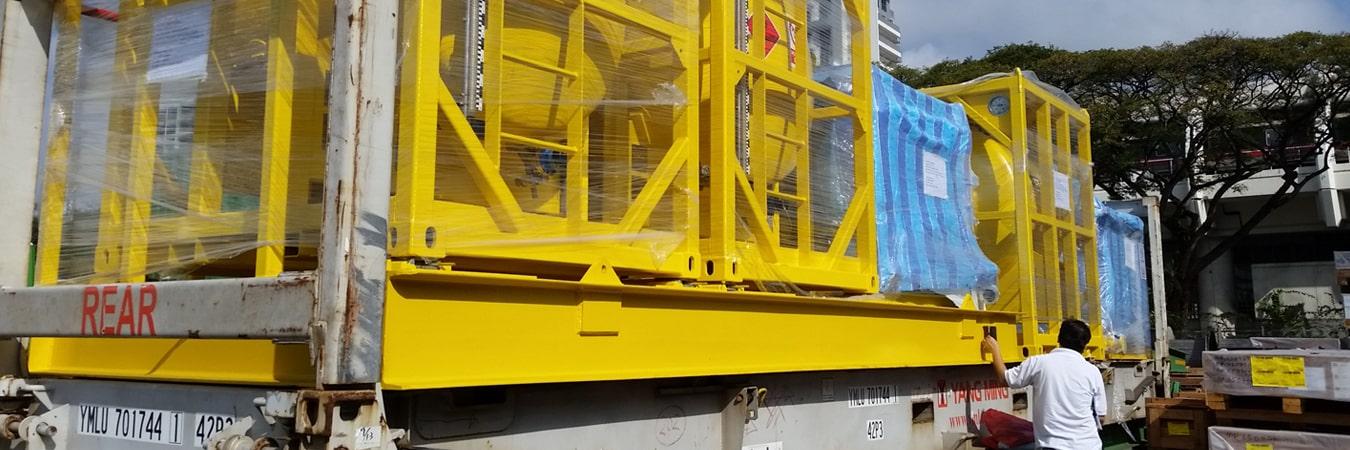 Flat-rack-402