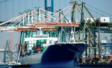 Ocean-Freight