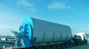 Heavy-Lift-Equipment