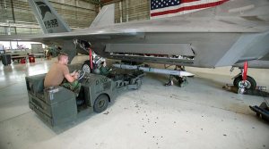 Loading-of-Fighter
