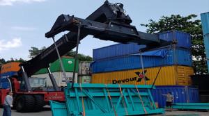 crane-loding1