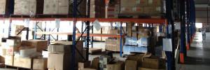 warehouses2